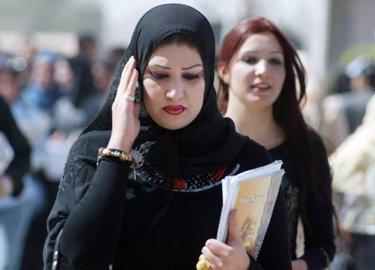 hijab_R375.jpg