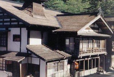 hotelhoshi_R400.jpg