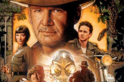 indiana_jones_teschio_R400.jpg