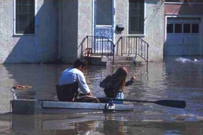 inondazione-r400.jpg