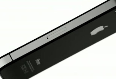 iphone4R375(1).jpg