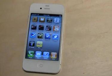 iphone4R375.jpg