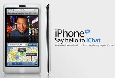 iphone4_R375.jpg