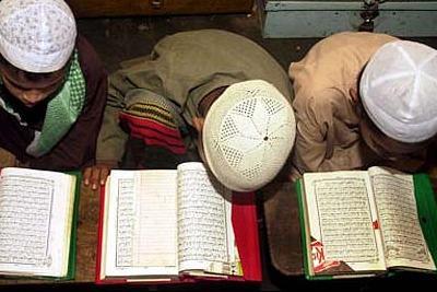 IL CASO/ Perché i cattolici hanno venduto la scuola agli islamici? La storia di Blackburn