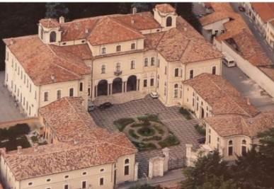 L'Istituto San Girolamo Emiliani