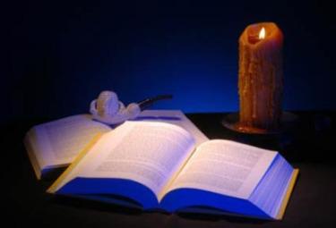 libro-candela-r375.jpg