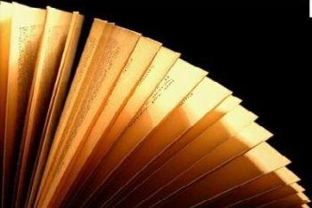 libro_pagineR400.jpg
