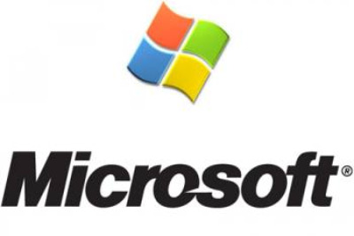 logo-microsoftR400.jpg