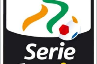 La Serie B-Win