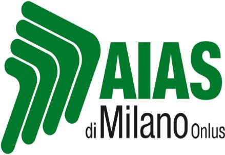 L'AIAS di Milano Onlus