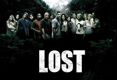 Lost 6