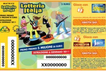 lotteria_italia_2011_R400.jpg