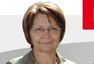 La deputata insultata a Montecitorio