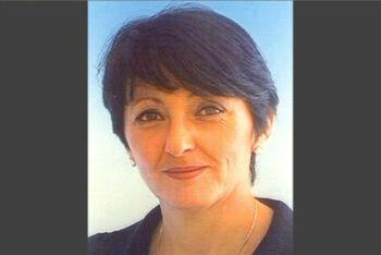Manuela Camagni