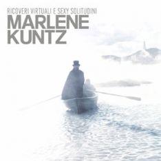 MARLENE KUNTZ/ Ricoveri Virtuali e Sexy Solitudini: il ritorno