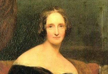 maryshelley_R375.jpg