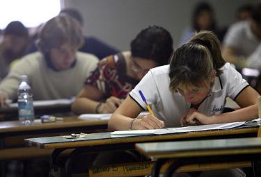 ESAME DI STATO 2010/ Maturità, terza prova, il preside: cari prof, siete sicuri di conoscere bene la tipologia B?