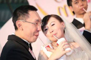 mc_wedding_R400.jpg