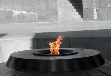 memoriale_armeniR375.jpg