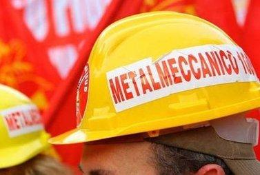 metalmeccanici_R375.jpg