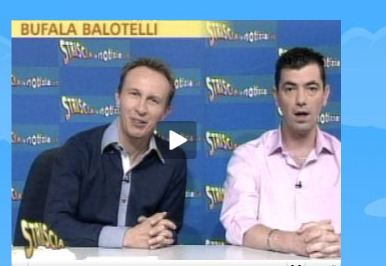 militello_balotelli_R400_16ott10.jpg