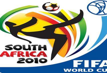mondiali2010_logo1R375.jpg