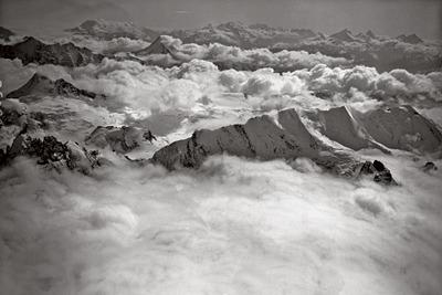montagne_da_aereo_BNR400.jpg