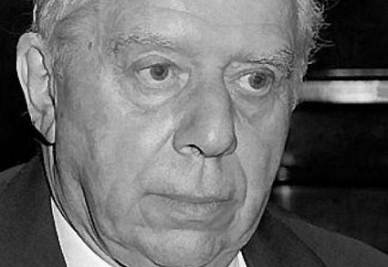 Eugenio montale (Immagine d'archivio)