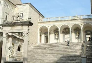 montecassinoR375.jpg