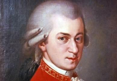 TEATRO DELL'OPERA/ Il ratto dal Serraglio di Mozart torna a Roma