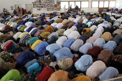 musulmani_R400.jpg
