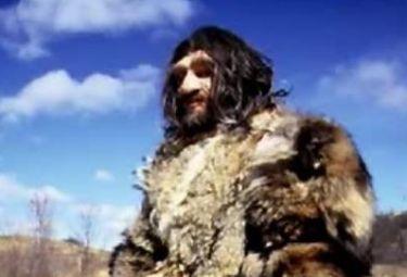 neanderthalR375.jpg