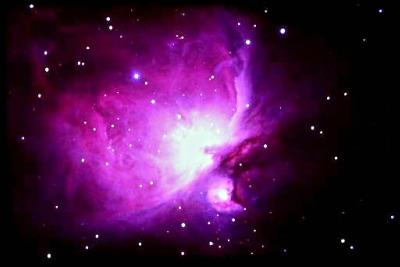 nebulosa_orioneR400.jpg