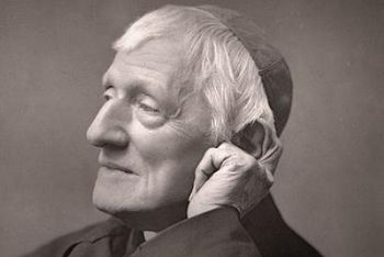Il Beato John Henry Newman
