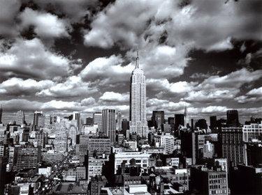 newyork_R375.jpg