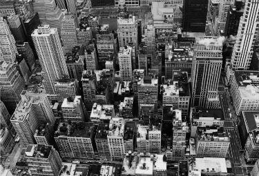 newyork_altoR375.jpg