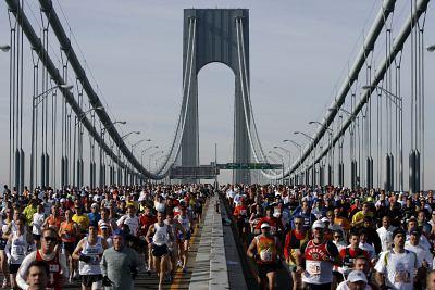 newyork_maratonaR400.jpg