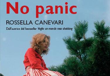 no-panicR375.jpg