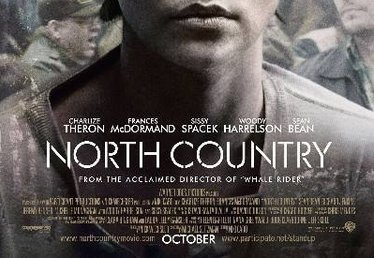 northcountry_R375.jpg