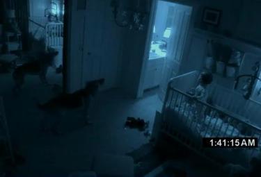 paranormalactivity2R375.jpg