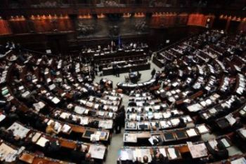 Oggi question time a Montecitorio