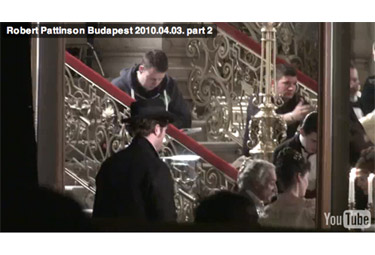 pattinson_budapest_youtube_R375.jpg