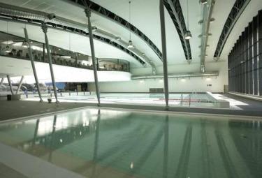 piscina2R375.jpg