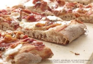 E' ora di pizza!