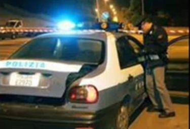 poliziaR375.jpg