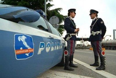 polizia_R400.jpg