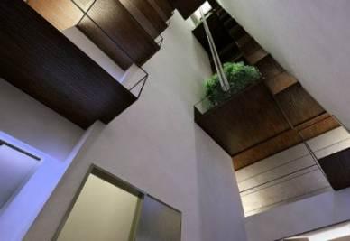 Pompeo Leoni, il social housing diventa realtà