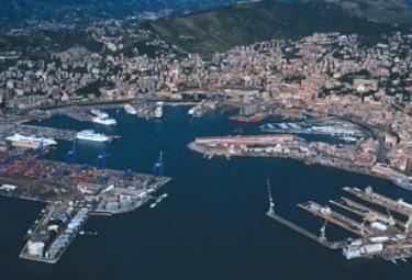 porto_di_genovaR375.jpg