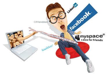 privacydefender_R375.jpg