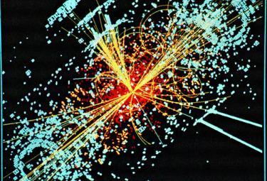 quark-r375.jpg